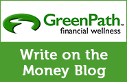 GreenPath Money Blog